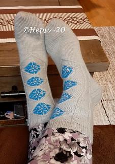 https://hepsi20.blogspot.com/2020/03/sukka-finlandia-2-etappi-ihana-valo.html