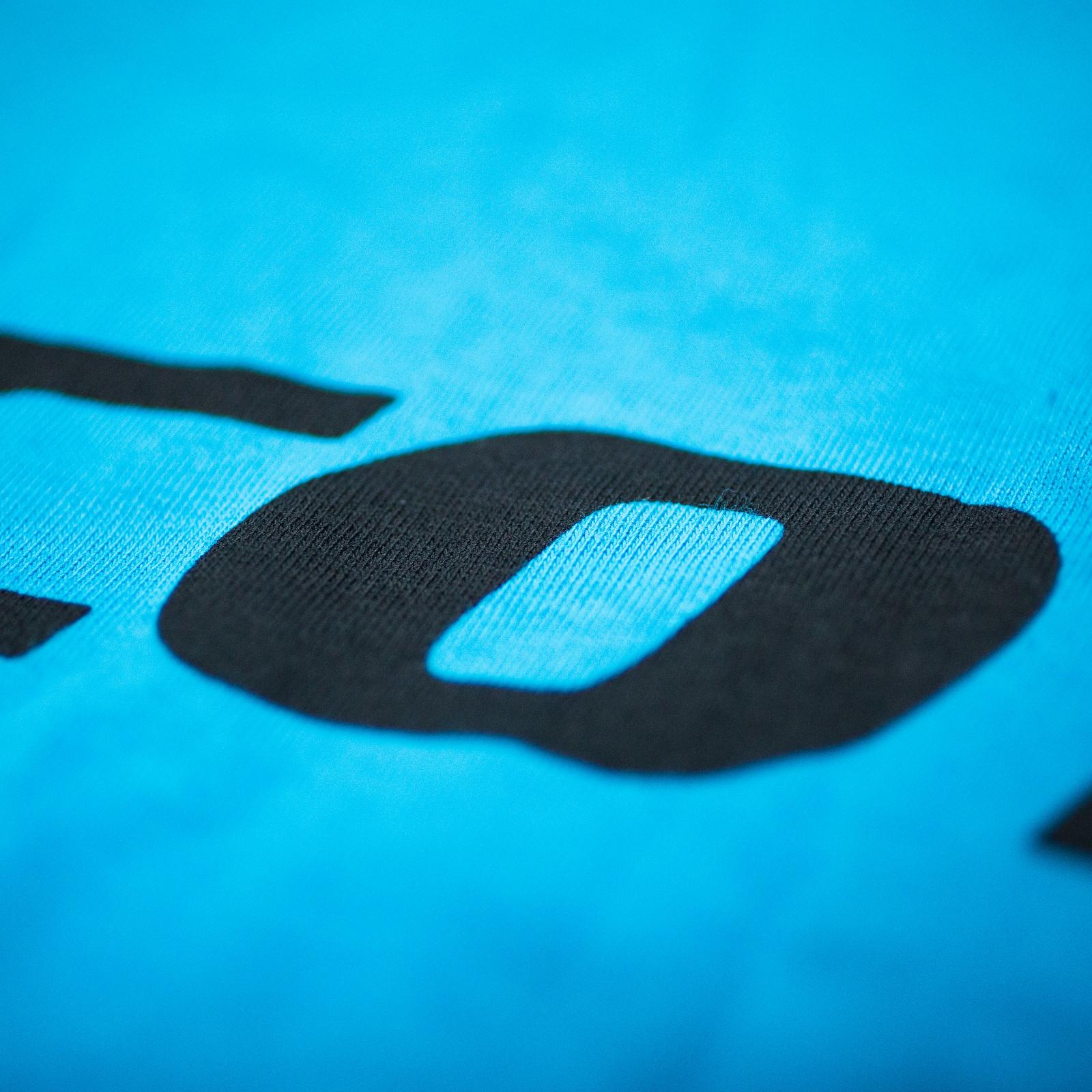 Process Blue T enduro, mountainbike, mountain bike, race, cycle, steel, steel full suspension, full suspension, uk, made in britain, made in the uk, hand made, handmade, sheffield, england, peak district, peaks, stell, coptic, coatic, steel is real, mountain, trail, adventure, escape, bike