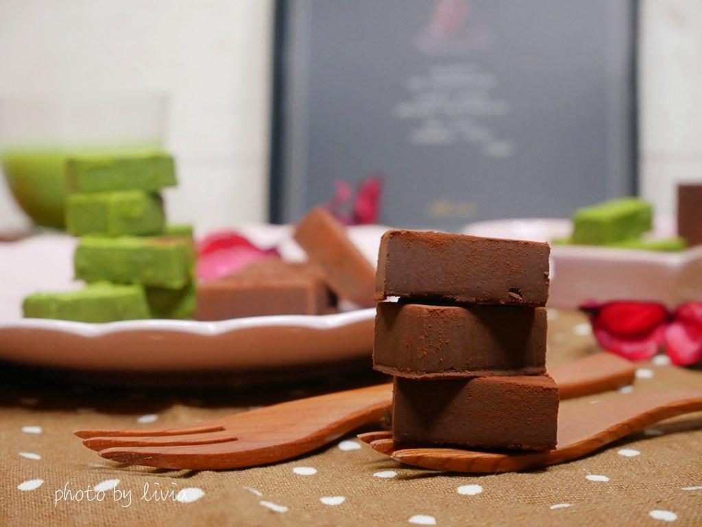 起士生巧克力7