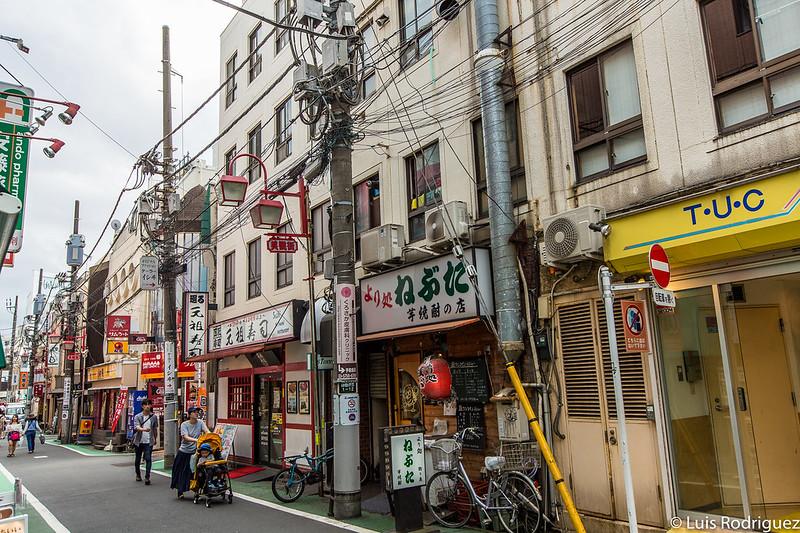 Jiyugaoka Tokyo-240