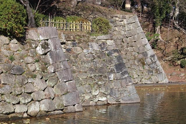 okazakijo-sakura023