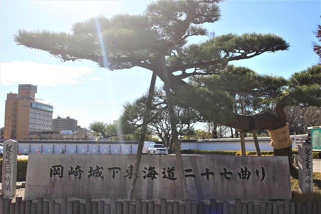 okazakijo-sakura016