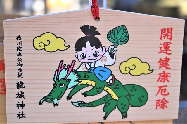 okazakijo-sakura010