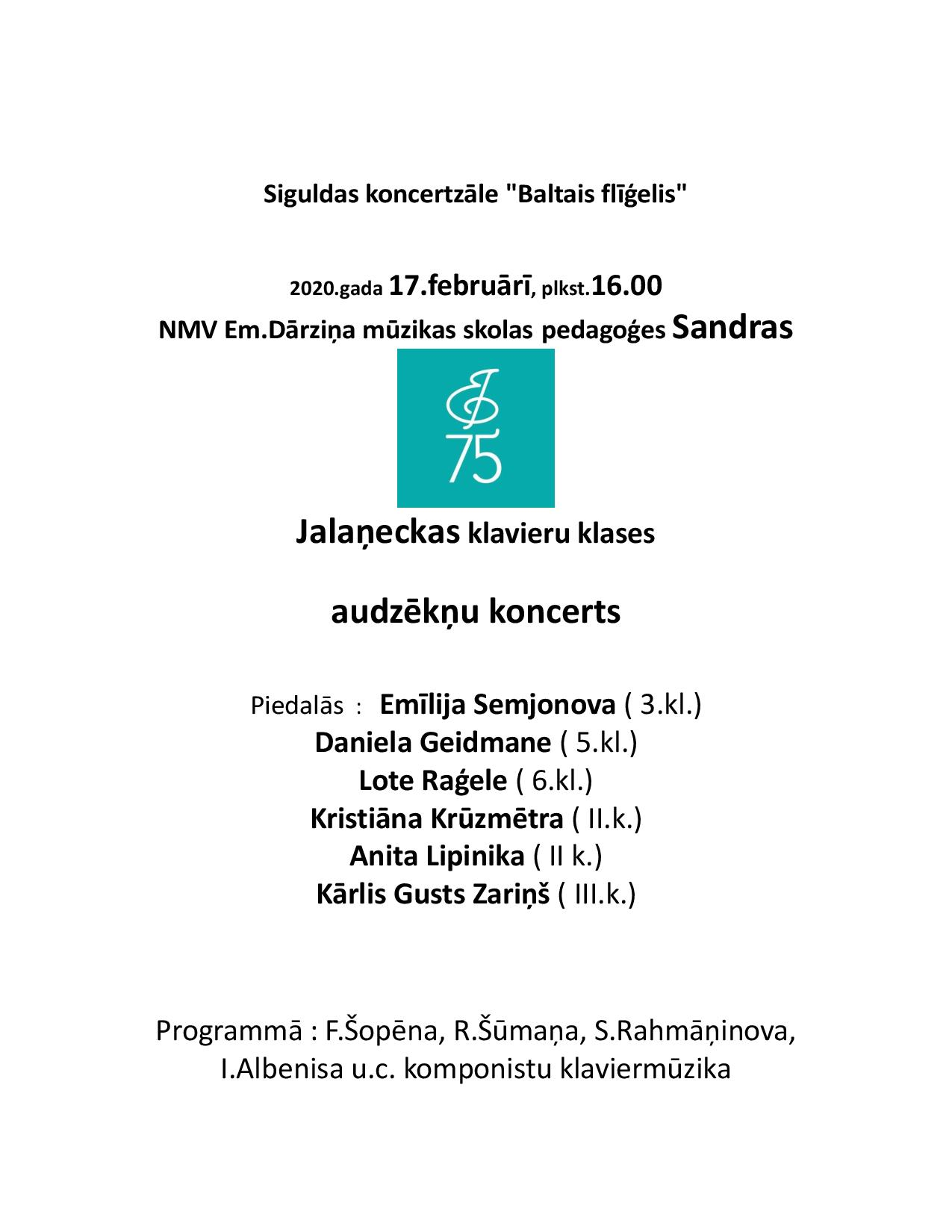 Siguldas koncerta afiša (6)-page-001