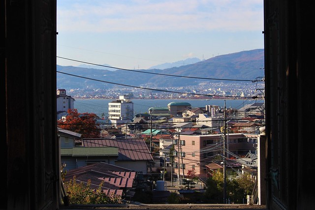 takashimajo-sakura027
