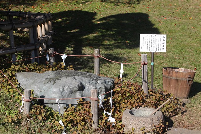 takashimajo-sakura019