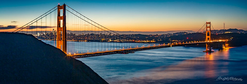 america architecture blue bluesky bridge buildings california citylights cityscape colors famousplace firstlight goldengate goldengatebridge goldengatenationalrecreationarea goldenhour internationallandmark longexposure marinhighlands nps northamerica sanfrancisco sanfranciscobay skyline structure sunrise touristattraction traveldestination travelandtourism ushighway101 usa unitedstates water sausalito unitedstatesofamerica fal24 300faves