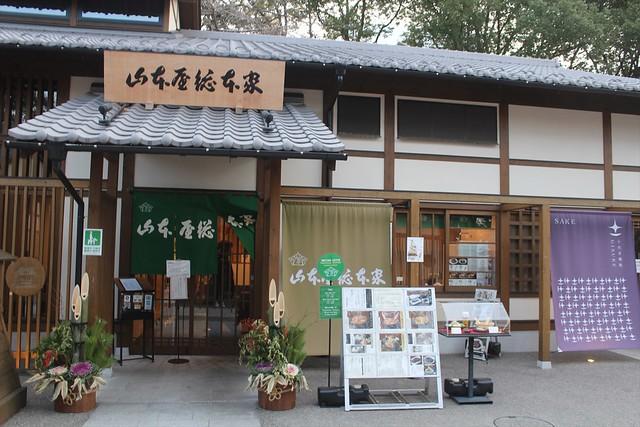 nagoyajo-sakura053