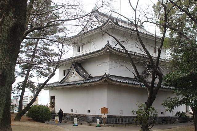 nagoyajo-sakura044