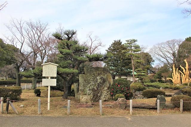 nagoyajo-sakura032