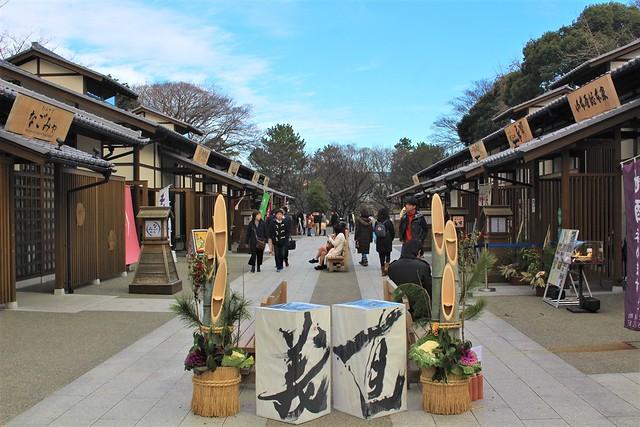 nagoyajo-sakura026
