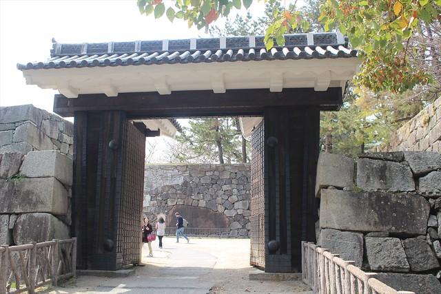 nagoyajo-sakura014