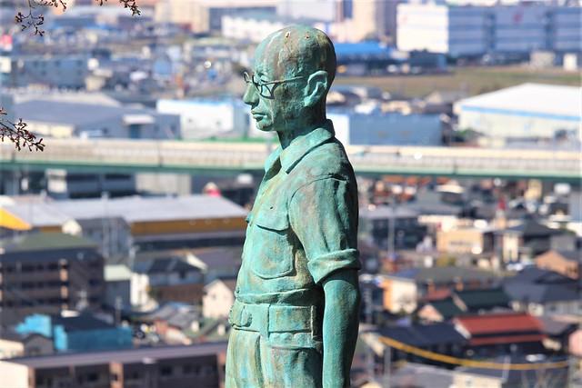 komakiyama-gojoin023