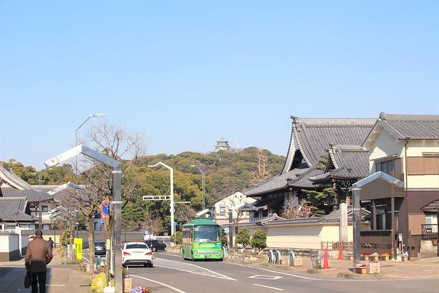 komakiyama-gojoin003
