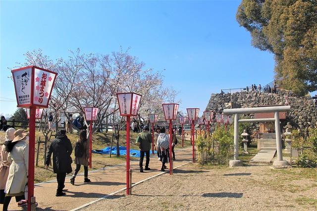 yamatokooriyama-gojoin033
