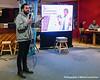 MALBURGEN_Ruimtekoers_presentatie_120220_029V3WEB