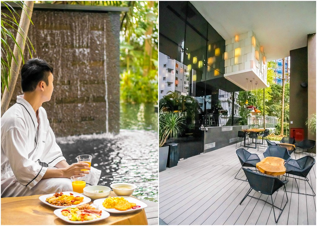 quincy-singapore-alfresco-dining-alexisjetsets