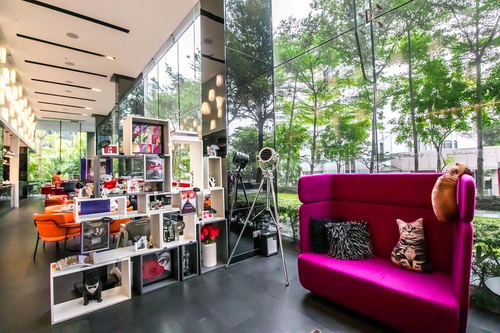 quincy-hotel-singapore-alexisjetsets-20