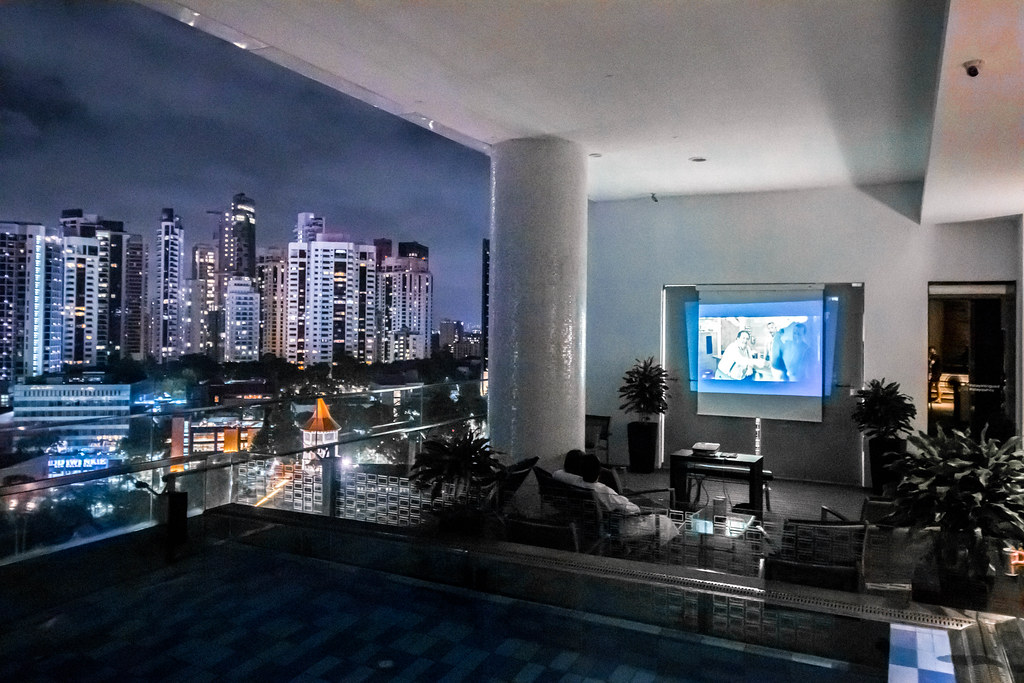 quincy-hotel-singapore-alexisjetsets-13