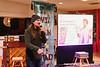 MALBURGEN_Ruimtekoers_presentatie_120220_024V2WEB