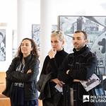 Qua, 12/02/2020 - 17:42 - A inauguração decorreu no dia 12 de fevereiro, no Espaço Artes do Politécnico de Lisboa.