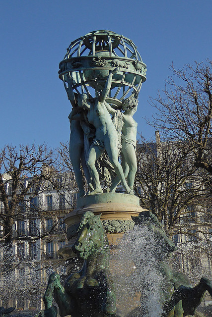 2020.01.21.007 PARIS - Fontaine des Quatre Parties du Monde