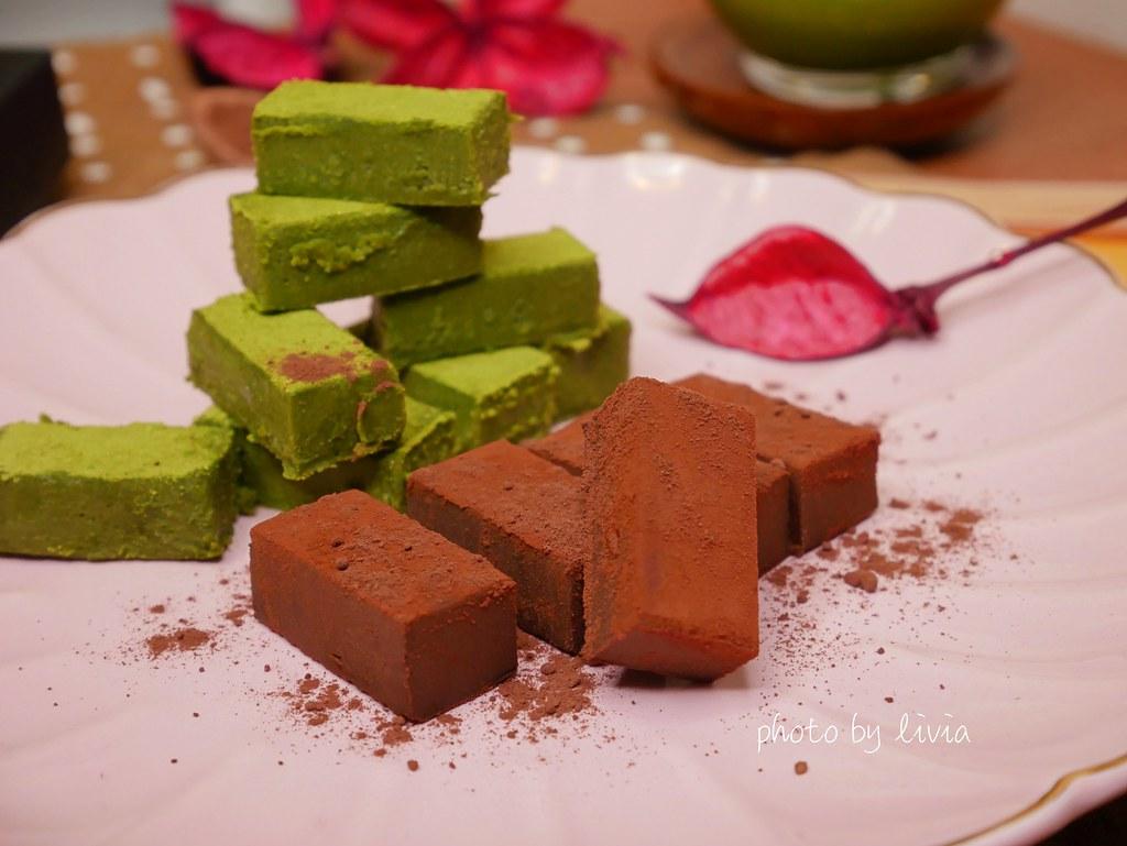 起士生巧克力14