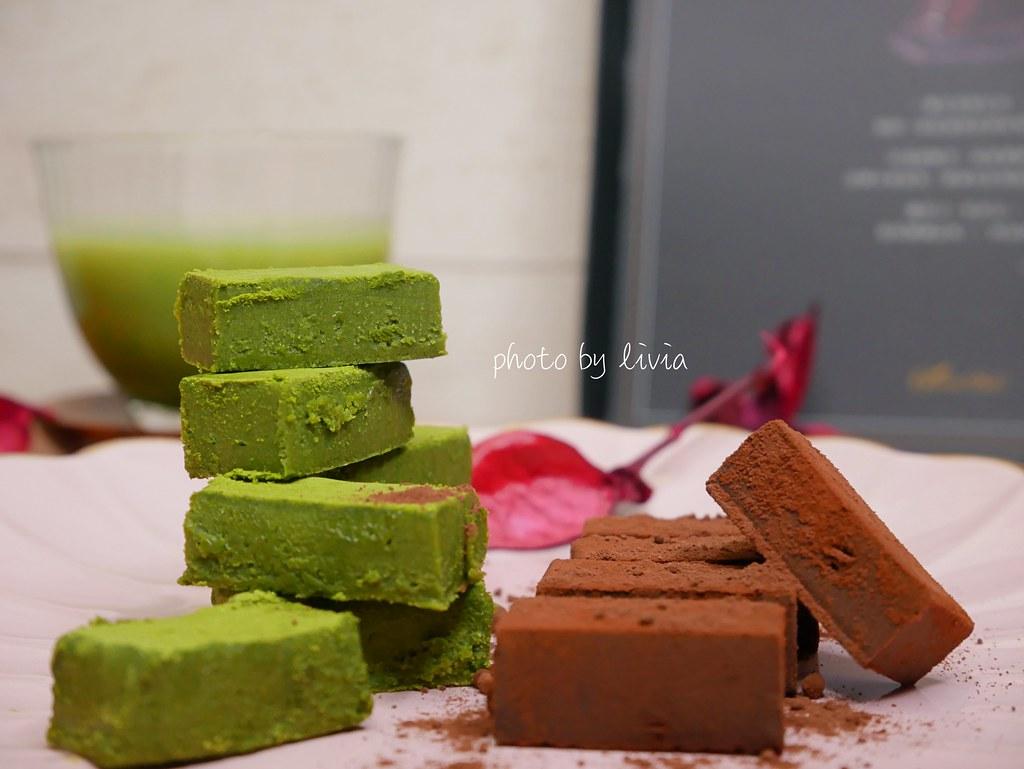 起士生巧克力11