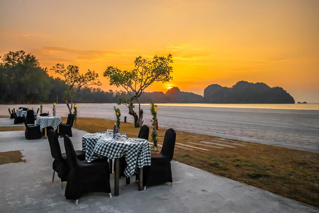 tanjung-rhu-resort-langkawi-alexisjetsets-38