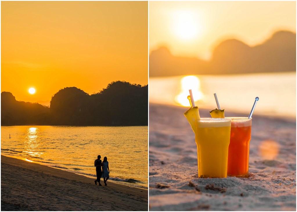 tanjung-rhu-langkawi-sunset-alexisjetsets