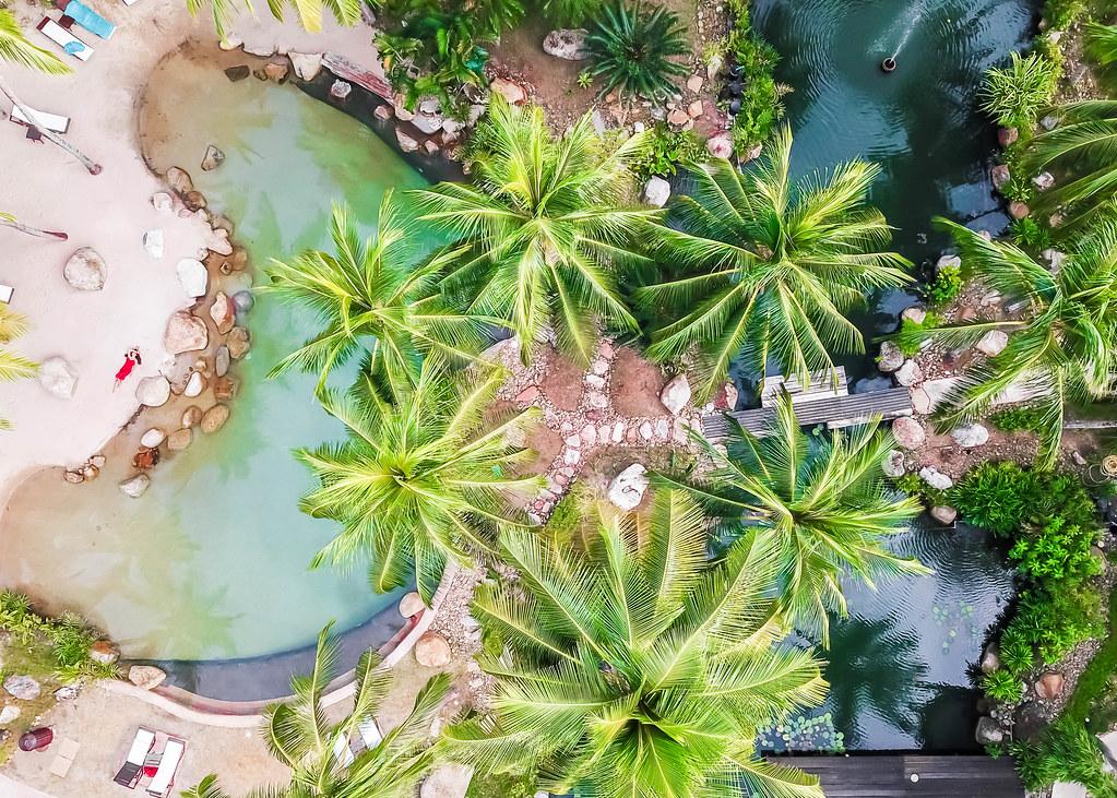 tanjung-rhu-resort-langkawi-alexisjetsets-8