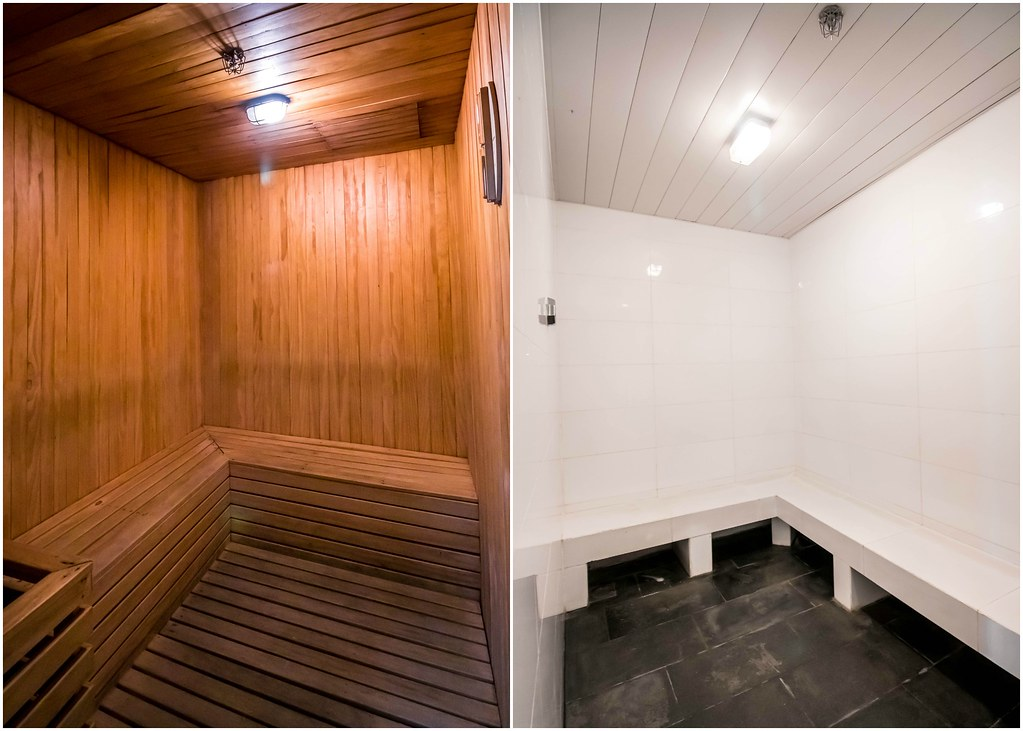 quincy-singapore-sauna-alexisjetsets