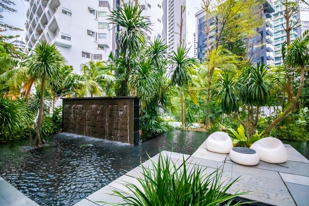 quincy-hotel-singapore-alexisjetsets-14