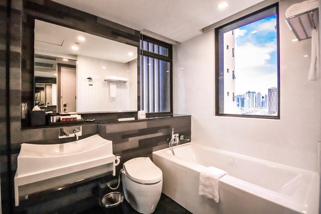 quincy-hotel-singapore-alexisjetsets-2