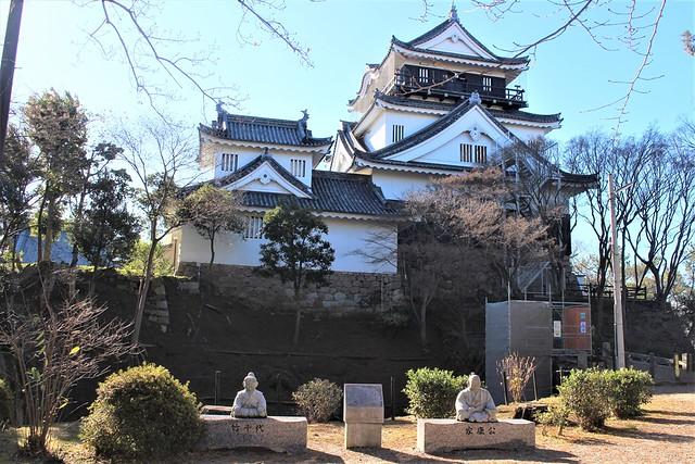 okazakijo-sakura014