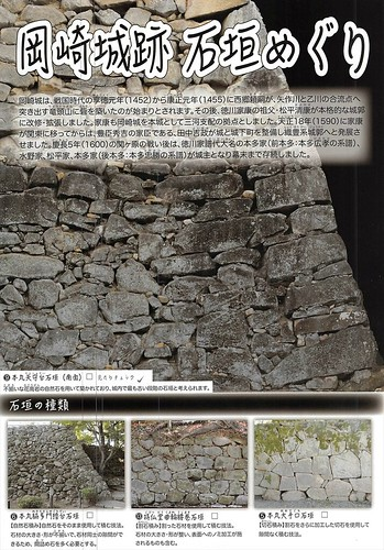 okazakijo-sakura057