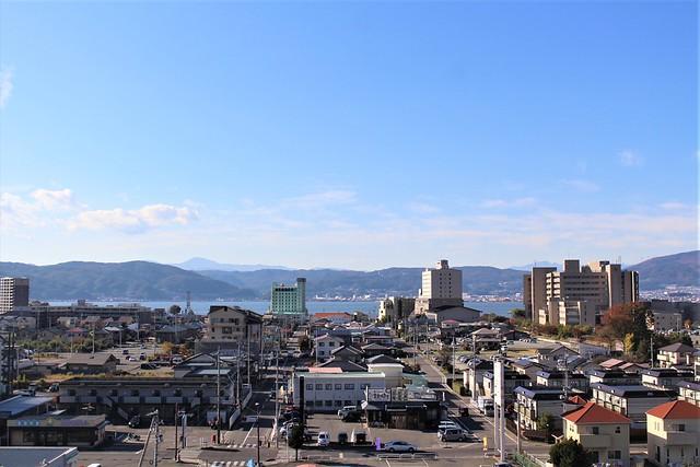 takashimajo-sakura017