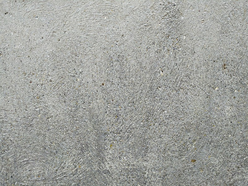 Concrete wall texture by TexturePalace.com