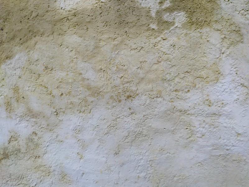 Grunge wall texture by TexturePalace.com