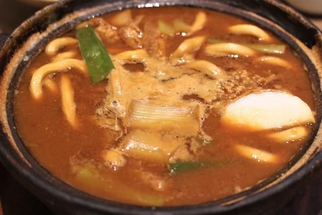 nagoyajo-sakura055