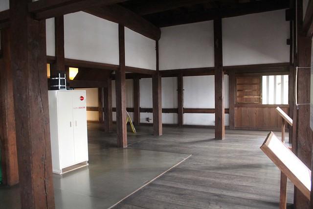 nagoyajo-sakura045