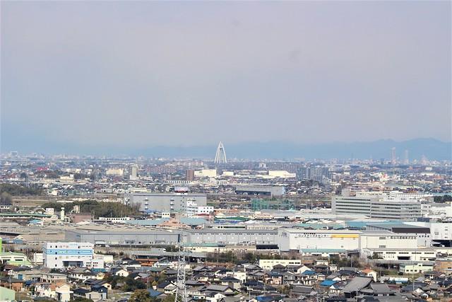 komakiyama-gojoin028