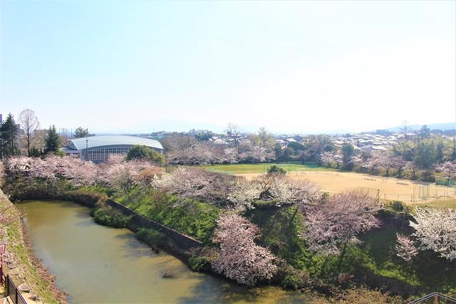 yamatokooriyama-gojoin040
