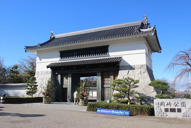 okazakijo-sakura017
