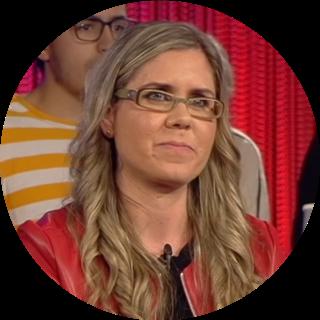 Olga Rodríguez Marcos
