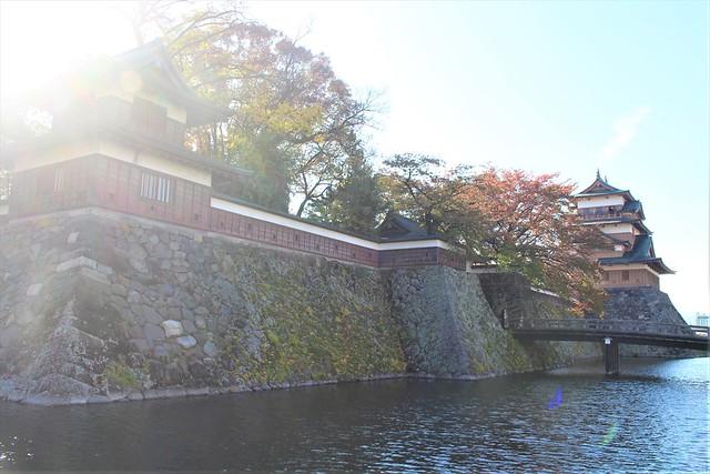 takashimajo-sakura022