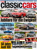 Auto Zeitung - Classic Cars 12/2017
