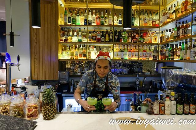 gin rik sha (1)