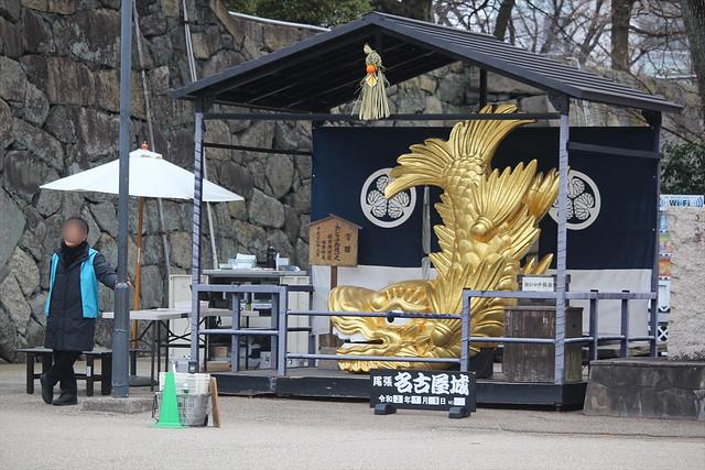 nagoyajo-sakura041