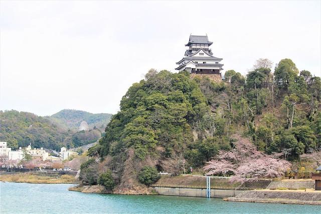 inuyamajo-stamp045